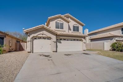 1290 W Whitten Street, Chandler, AZ 85224 - #: 5896715