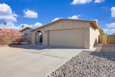 4713 W Desert Cove Avenue, Glendale, AZ 85304 - #: 5896789