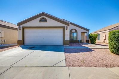 12429 W Valentine Avenue, El Mirage, AZ 85335 - #: 5896809