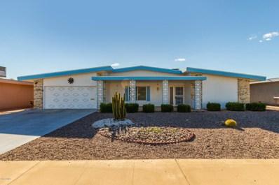 16610 N Orchard Hills Drive, Sun City, AZ 85351 - MLS#: 5896819