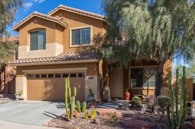 39625 N Prairie Lane, Anthem, AZ 85086 - MLS#: 5896836