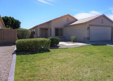 9325 W Irma Lane, Peoria, AZ 85382 - MLS#: 5896846