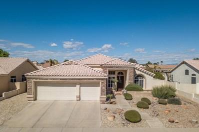 7452 W Paraiso Drive, Glendale, AZ 85310 - MLS#: 5896875