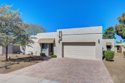 6754 E Kelton Lane, Scottsdale, AZ 85254 - MLS#: 5896892