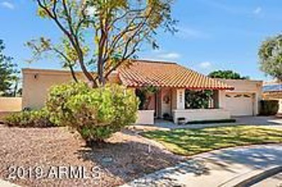 2021 W Lobo Circle, Mesa, AZ 85202 - #: 5896924