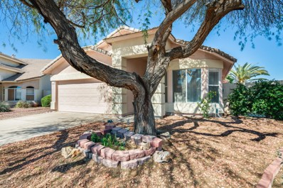 6234 W Echo Lane, Glendale, AZ 85302 - MLS#: 5896928