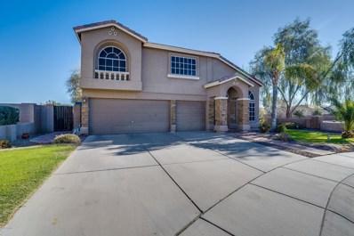 826 E Rolls Circle, San Tan Valley, AZ 85143 - MLS#: 5896953