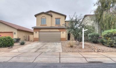 41197 W Cielo Lane, Maricopa, AZ 85138 - #: 5896960
