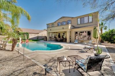 328 W Kingbird Drive, Chandler, AZ 85286 - MLS#: 5897027