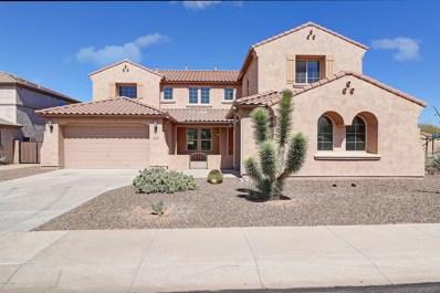 11132 E Renfield Avenue, Mesa, AZ 85212 - MLS#: 5897046