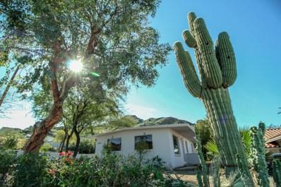 1539 E Sunnyslope Lane, Phoenix, AZ 85020 - #: 5897057