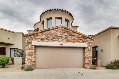19550 N Grayhawk Drive UNIT 1140, Scottsdale, AZ 85255 - #: 5897074
