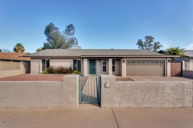 2954 W Villa Rita Drive, Phoenix, AZ 85053 - #: 5897163