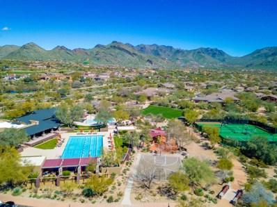 9184 E Mountain Spring Road, Scottsdale, AZ 85255 - #: 5897164