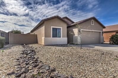 1115 W Carson Road, Phoenix, AZ 85041 - #: 5897176