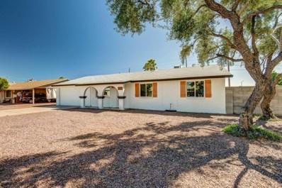 3533 E Hearn Road, Phoenix, AZ 85032 - #: 5897189
