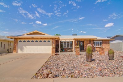 4432 E Carmel Avenue, Mesa, AZ 85206 - MLS#: 5897223