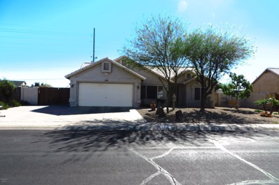 11221 N 75th Drive, Peoria, AZ 85345 - MLS#: 5897237