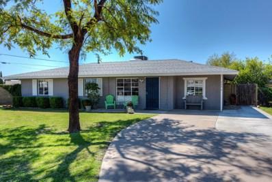 725 E Northview Avenue, Phoenix, AZ 85020 - MLS#: 5897240