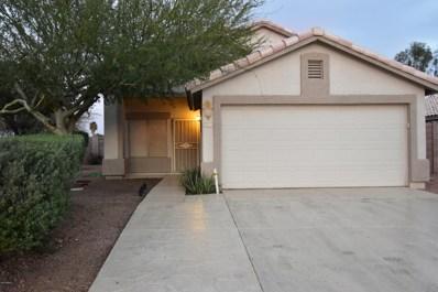 3917 N 105TH Drive, Avondale, AZ 85392 - #: 5897251