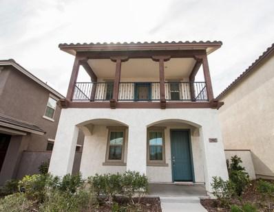 2982 N Acacia Way, Buckeye, AZ 85396 - MLS#: 5897264