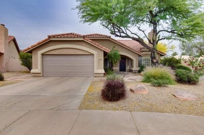 4342 E Rocky Slope Drive, Phoenix, AZ 85044 - MLS#: 5897282