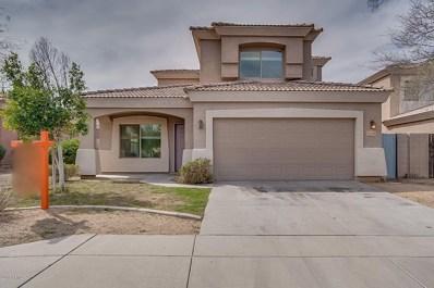 7228 S 14TH Street, Phoenix, AZ 85042 - #: 5897292