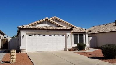 10854 W Beaubien Drive, Sun City, AZ 85373 - MLS#: 5897328