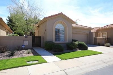 7981 E Cholla Street, Scottsdale, AZ 85260 - #: 5897334