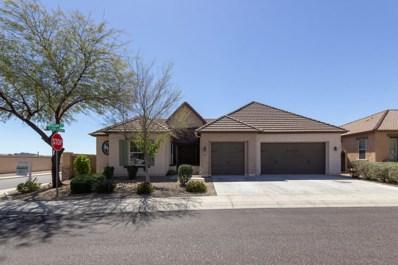 17925 E Fellipe Court, Gold Canyon, AZ 85118 - #: 5897356
