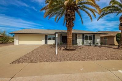 10510 W Bayside Road, Sun City, AZ 85351 - #: 5897365