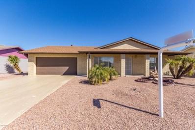6706 E Dallas Street, Mesa, AZ 85205 - MLS#: 5897369