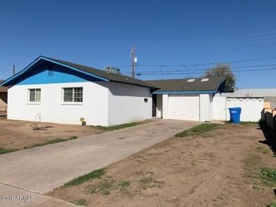 2968 N 53RD Parkway, Phoenix, AZ 85031 - #: 5897381