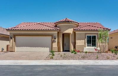 8063 W Valor Way, Florence, AZ 85132 - MLS#: 5897392