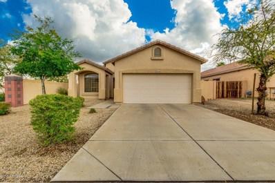 10158 E Keats Avenue, Mesa, AZ 85209 - MLS#: 5897393