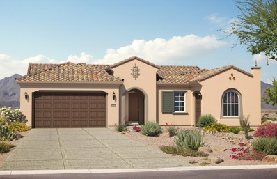 3805 N Cottonwood Drive, Florence, AZ 85132 - #: 5897399