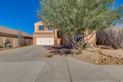 23626 N 24TH Terrace, Phoenix, AZ 85024 - #: 5897411