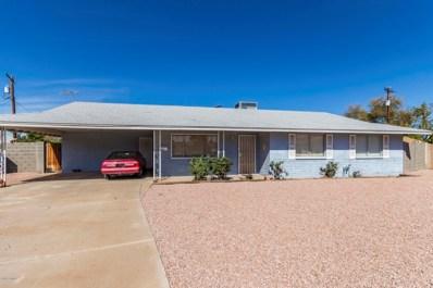 3324 W Citrus Way, Phoenix, AZ 85017 - #: 5897421