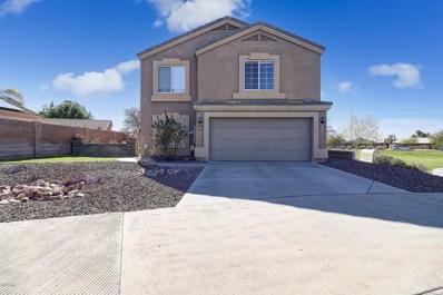 9215 W Deanna Drive, Peoria, AZ 85382 - #: 5897430