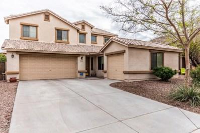 6821 S 45TH Lane, Laveen, AZ 85339 - MLS#: 5897447