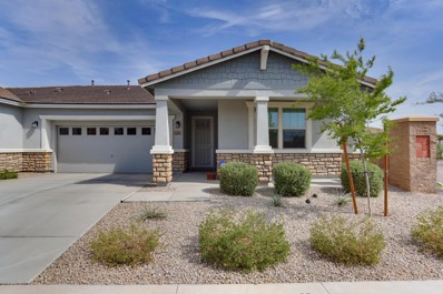 14566 W Pasadena Avenue, Litchfield Park, AZ 85340 - MLS#: 5897452
