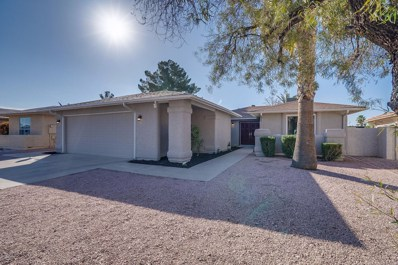 26613 S Beech Creek Drive, Sun Lakes, AZ 85248 - #: 5897481