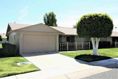 10444 W Roundelay Circle, Sun City, AZ 85351 - #: 5897496