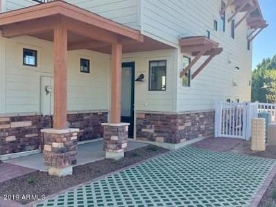 901 S Wilson Street, Tempe, AZ 85281 - #: 5897504