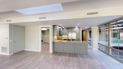 7137 E Rancho Vista Drive UNIT 3012, Scottsdale, AZ 85251 - #: 5897510