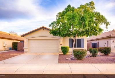 12525 W Sherman Street, Avondale, AZ 85323 - MLS#: 5897511