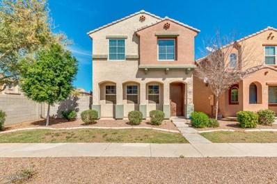 7842 W Palm Lane, Phoenix, AZ 85035 - #: 5897557