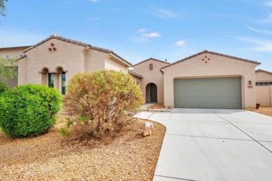 18519 W Denton Avenue, Litchfield Park, AZ 85340 - MLS#: 5897561