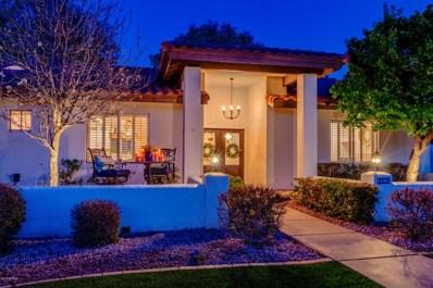 12481 N 86TH Street, Scottsdale, AZ 85260 - #: 5897566