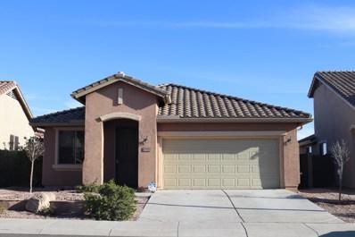 39555 N Prairie Lane, Anthem, AZ 85086 - MLS#: 5897590